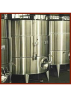 PROCESS EQUIPMENT Manufacturer , diyaindustries, vadodara, gujarat, India